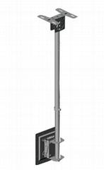 LP007  Flat TV hanger