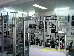 深圳市东方视听设备有限公司