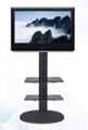 LP800B  LCD TV BRACKET