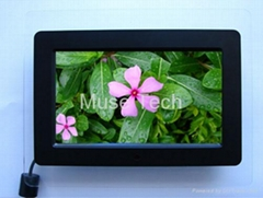 7 inch Digital Photo Frame(Digital Picture)