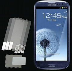 Factory~ Ultra-thin 0.26mm Tempered Glass Screen Protector for Samsung G313