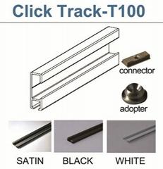 Click Track – T100
