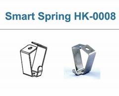 display Smart Spring HK-0008