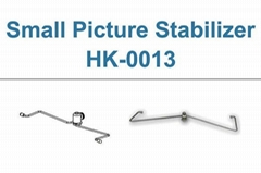 display Small Picture Stabilizer HK-0013