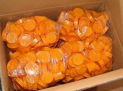 customer plastic mould