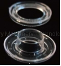 Sign Plastic Grommets /