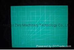 PVC Cutting MAT A0, A1, A2, A3, A4, 100x200cm