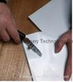 mini sign handle Vinyl Cutter 2