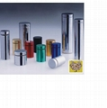 Stainless Steel rod display system New F series Rod kits