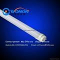 5FT 1500mm 25W T8 LED Tubes T8