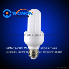 IP65 7W LED Energy Savin