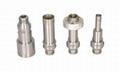 A grade G1/2 diamond drill bits