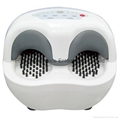 Infrared Acupuncture Air Pressure Foot Massager  1