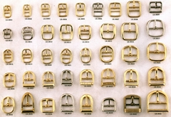 鞋飾五金 #LK-0001-LK-0041