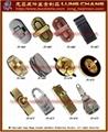 品牌包 五金配件,女包釦環.皮件五金KINAZ Kipling 7