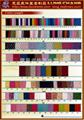 手機飾品  皮料顏色 首飾配件