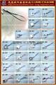 造型吊饰 金属扣具配件