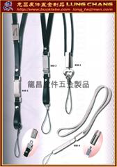 手机饰品配件 金属吊饰