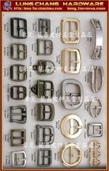 鞋類裝飾五金配件&FJ-762-FJ-785
