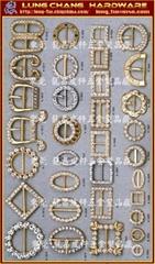 服裝五金飾品.流行小五金配件&K-1822-K-1844
