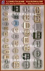 鞋类配件五金.装饰小五金&FJ-1383-FJ-1483