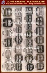 鞋類裝飾五金配件&FJ-734-FJ-761