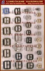 鞋类装饰五金配件&FJ-804-FJ-834