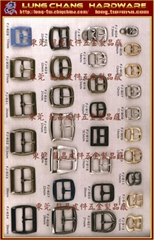 鞋類裝飾五金配件&FJ-804-FJ-834