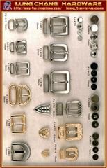 鞋類裝飾五金配件&FJ-866-FJ-882