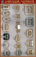 鞋類裝飾五金配件&FJ-1482-FJ-1499