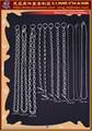 手機皮吊飾 手機飾品 2