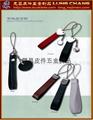手機皮吊飾 DIY字母鑽飾