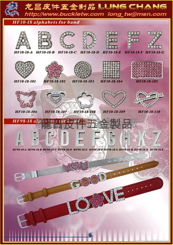 hand chain accessories  2