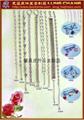 手鏈 腳鏈 首飾配件 五金飾品 2