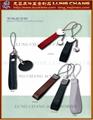 Alphabet Cellular phone drop Bracelets 2