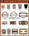 Fashion Shoes accessories /Belt