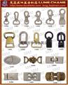 公仔鑰匙圈 組合190 4