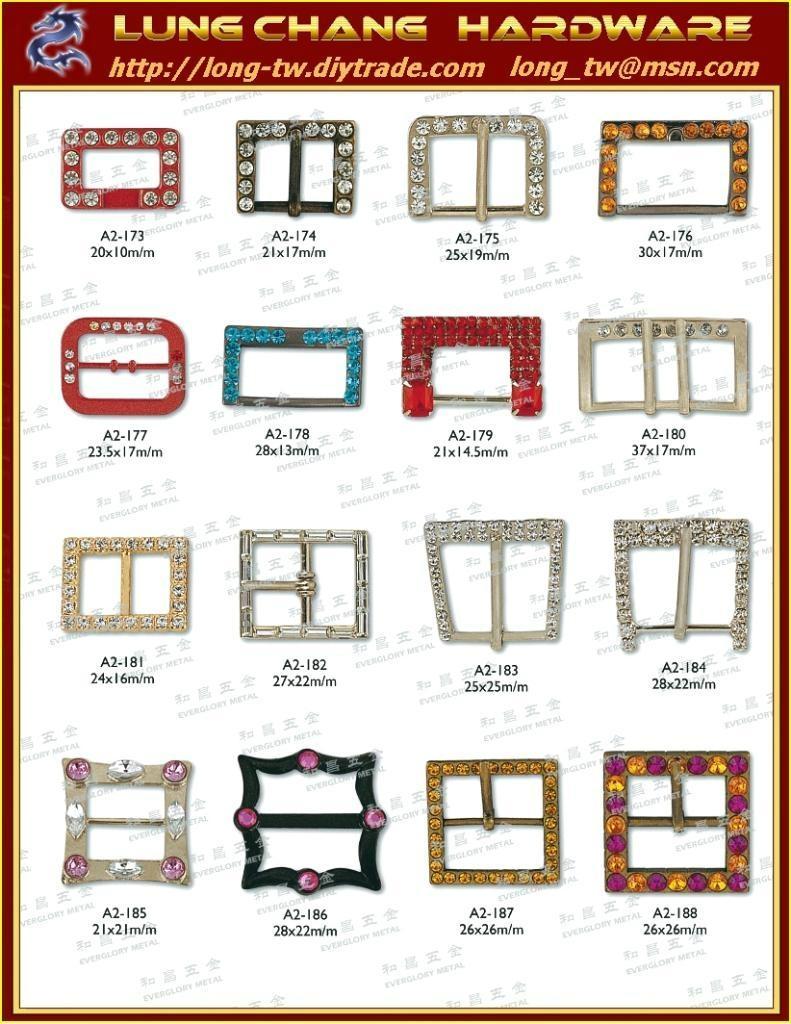 皮包 水鑽 帶頭 名牌 吊飾 五金 飾品 扣環 5
