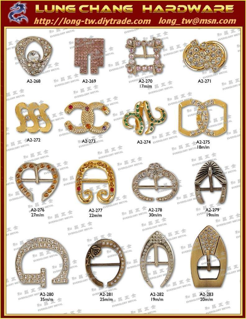 皮包 水鑽 帶頭 名牌 吊飾 五金 飾品 扣環 6