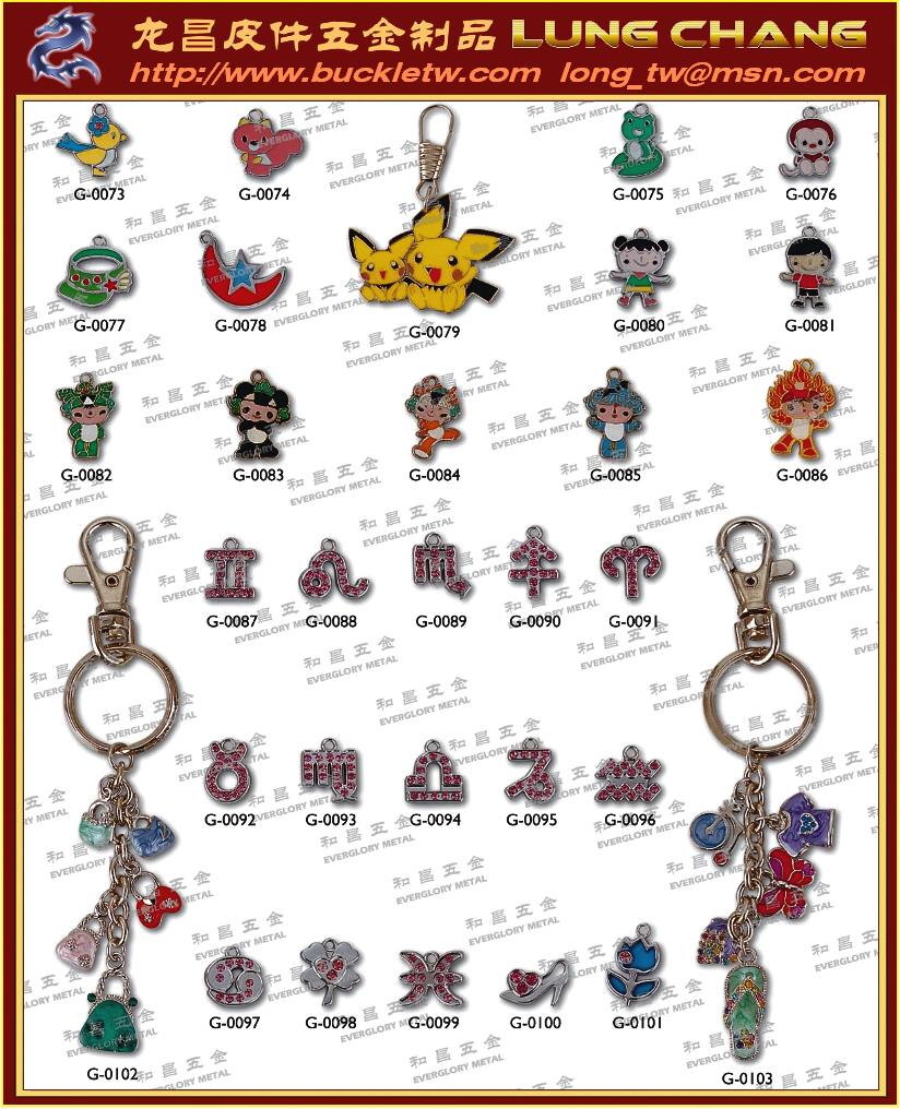 Fashion Accessories and Fashion Supplies # Taiwan Belt Buckles 5