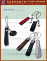 高品质: 皮包 皮件 鞋饰 带扣 吊饰 品牌 五金 扣环 181 5