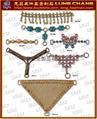 Fashion Accessories and Fashion
