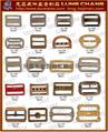 金属装饰扣镮 五金配件 6