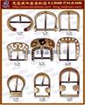 皮件五金 皮革金属配件 4