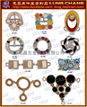 Fashion Accessories and Belt buckle Supplies