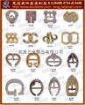 服裝 鞋類配件 金屬鍊條 4