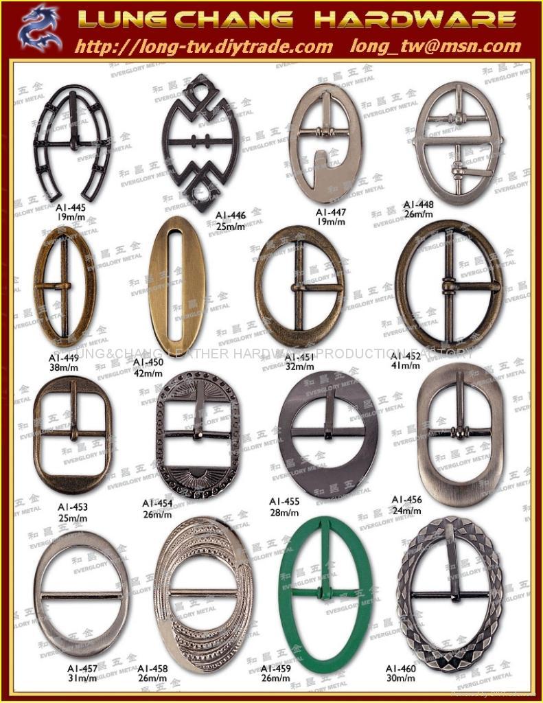 袋类五金 皮件饰品 水钻饰釦  皮包配件  服装扣环      022 4