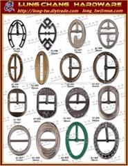 袋类五金 皮件饰品 水钻饰釦  皮包配件  服装扣环      022
