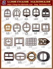 五金飾扣.鞋類配件 #A1-739-A1-756