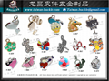 Made in Taiwan Fashion Jewelry Accessories 2